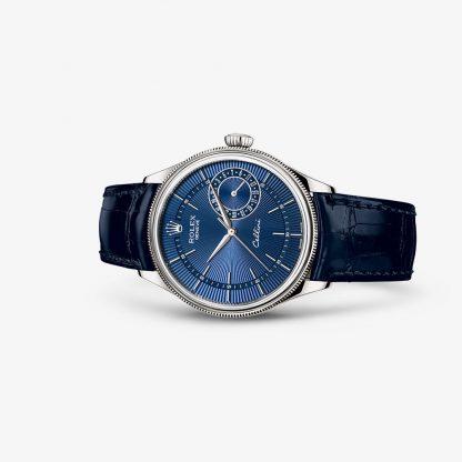 blu M50519-0011